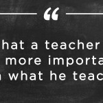 حقیقی استاد