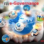 The Dream of e-Governance in Pakistan