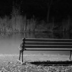 A Lost Friend