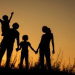 بچوں کی تربیت و اصلاح میں والدین کا کردار