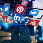 سوشل میڈیا کا جادو۔۔۔ توجہ طلب معاملات