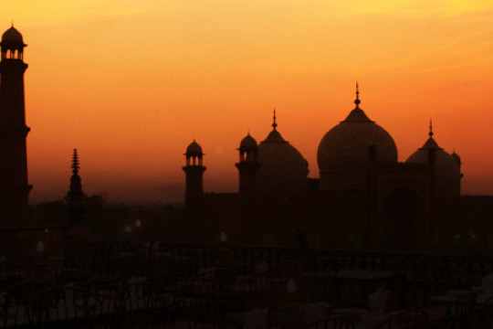 Taaruf-e-Islam