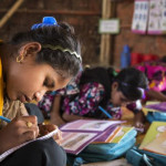 Girls' Education in Pakistan: A Holistic Analysis