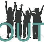 نوجوان نسل کے مسائل اور ان کا حل